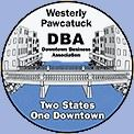 Westerly Pawcatuck DBA Two States One Downtown Website